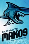 East haven Makos