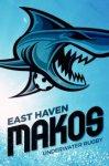 East haven Makos