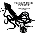Florida keys krakens UWR