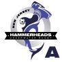 hammerheads-a-w