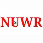 nuwr-w