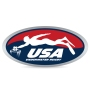 usa_uwr_logo
