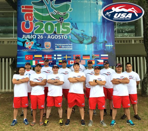 UWRWC_CALI_US Team Photos_2 (1)