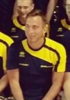 Swedish_UWR-Team5_Jim headshot